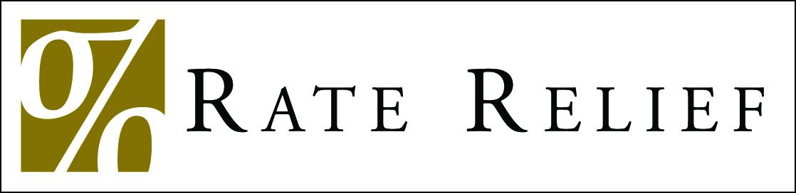 wmc5268-09-rate-logog