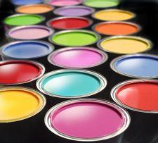 paint_1