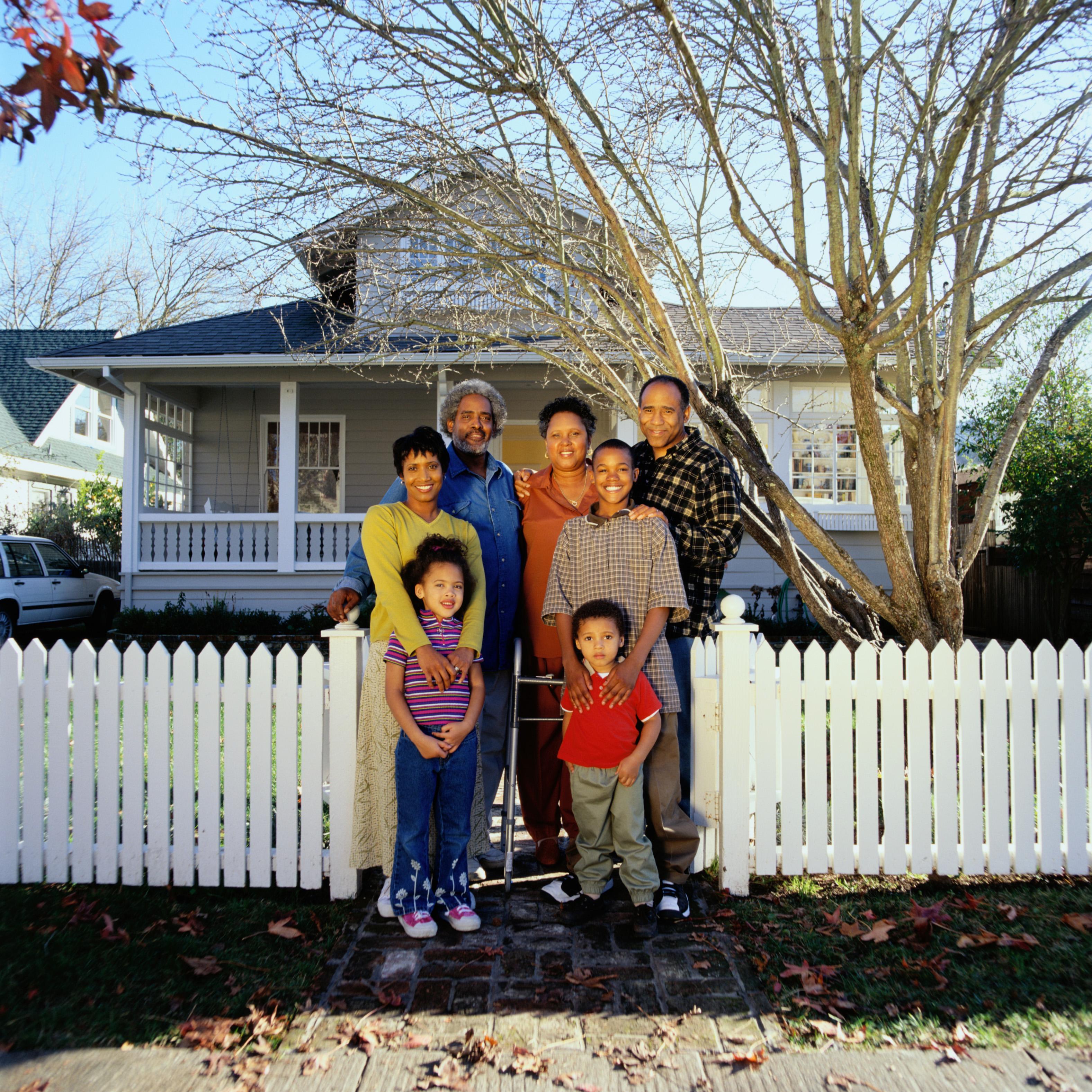 Multigenerational Housing Shorewest Latest News Our Blog