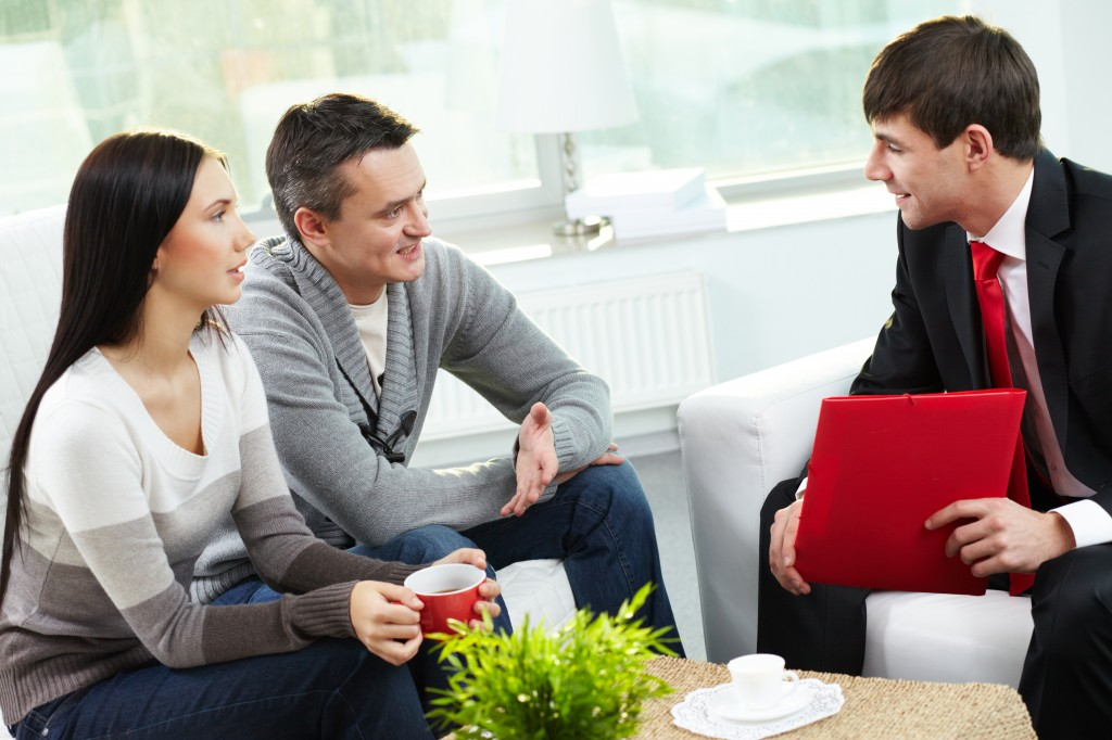 Selling Your Home The Six Best Questions To Ask Your