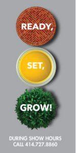 img_ready_set_grow_stoplight
