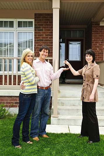dream job of a real estate agent Naca in-house real estate agent  this job description is solely for descriptive purposes and the  and ultimately hand them the keys to their new dream home.