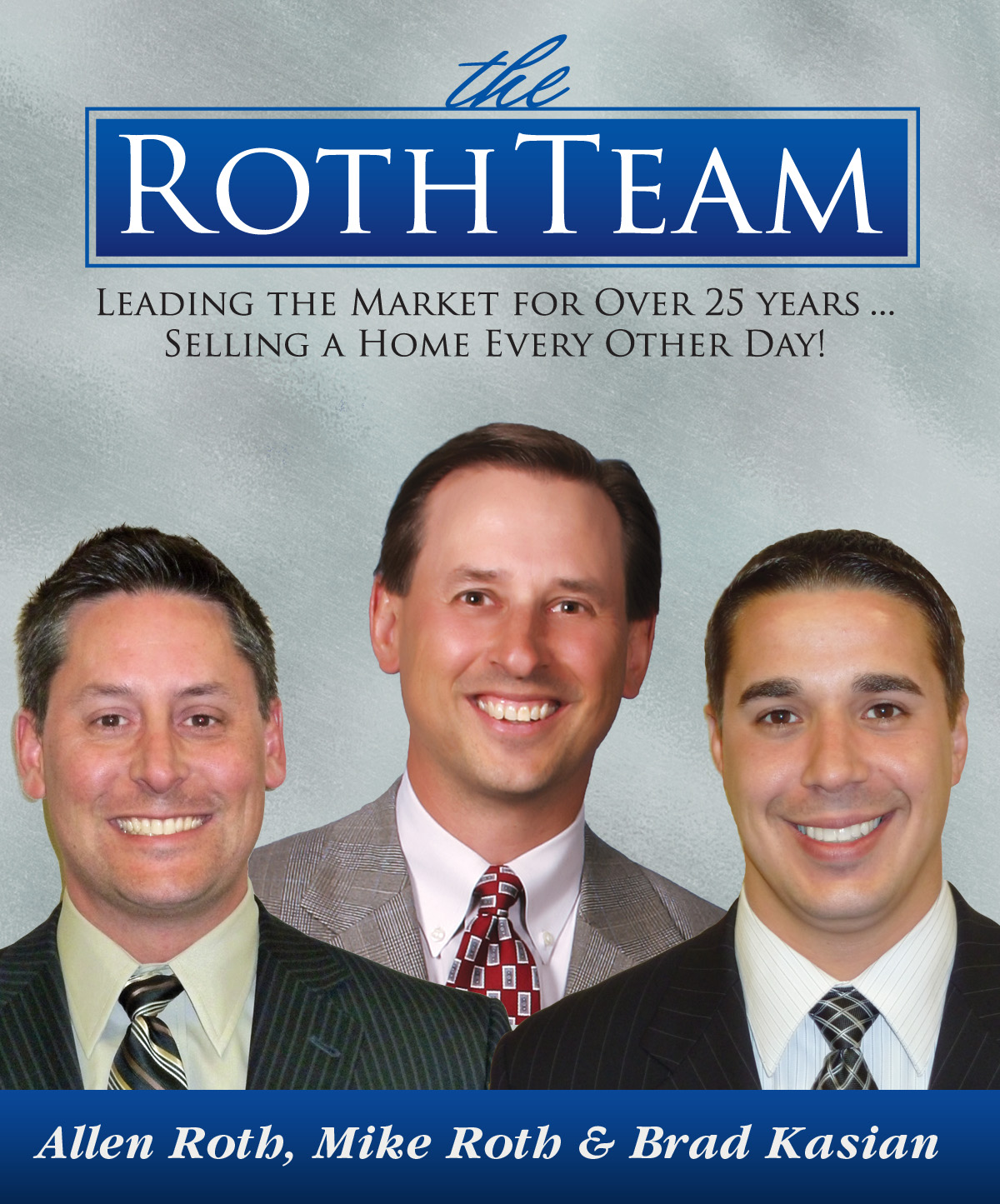 Roth-Allen-Mike-Brad-Photo-0513