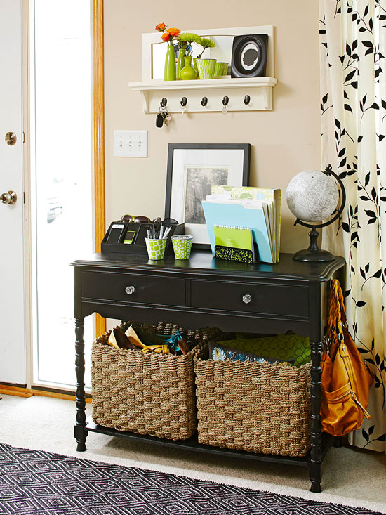 Easy And Inexpensive Home Improvement Ideas From Shorewest