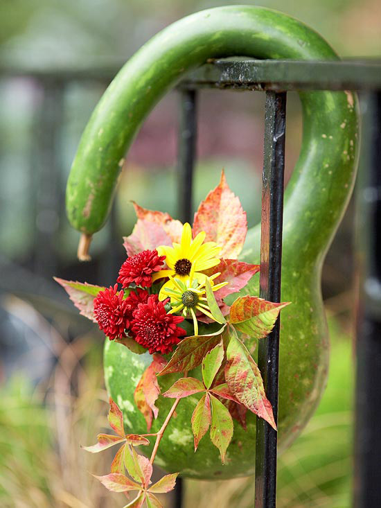 Shorewest S Fall Decorating Tips For Your Home S Exterior