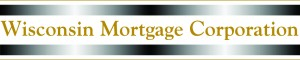 Wisconsin Mortgage 2c