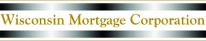 Wisconsin Mortgage 2c
