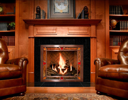 Shorewest S Fireplace Safety Tips Keep You Toasty This
