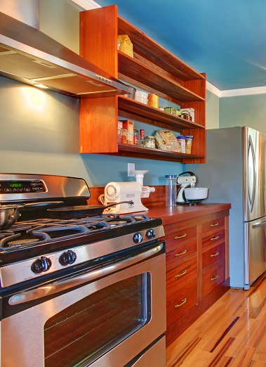 Splurge Or Save Easy Ways To Update Your Kitchen