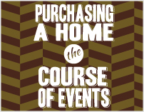 Purchasing-a-Home---Title