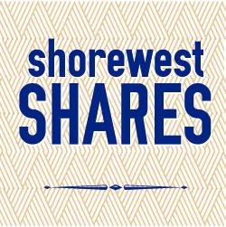 Shorewest Shares
