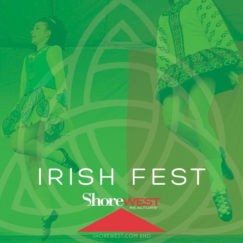 0814-Irish-Fest-Share