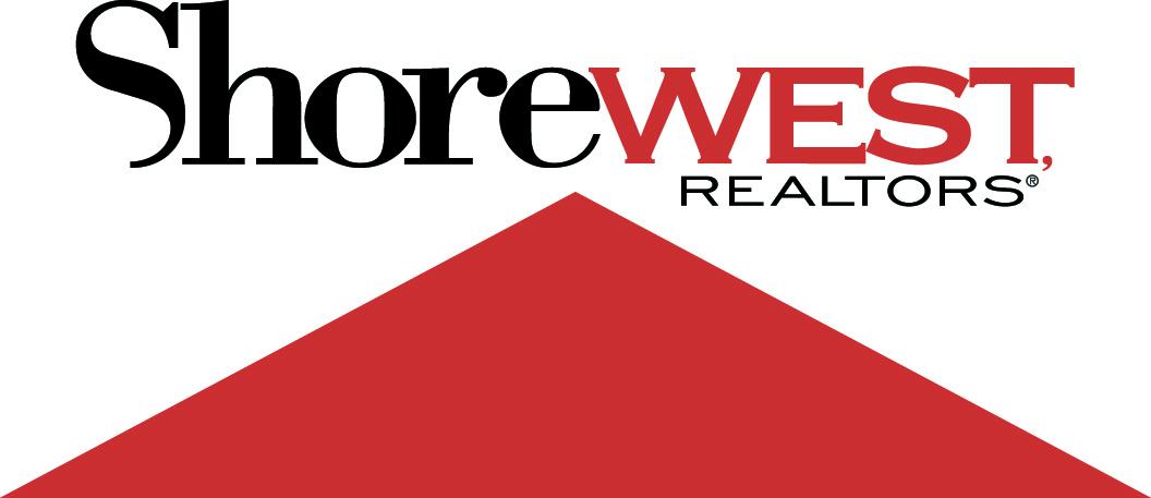 Image result for shorewest logo