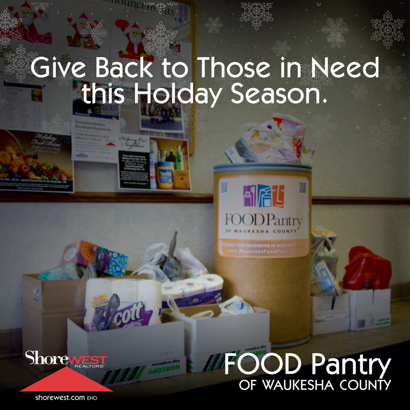 FoodPantry-Share-1114