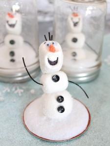 Olaf-the-snowman-tutorial