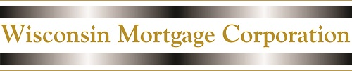 Wisconsin Mortgage