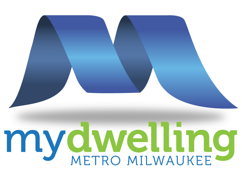Residential Property Management Companies Milwaukee