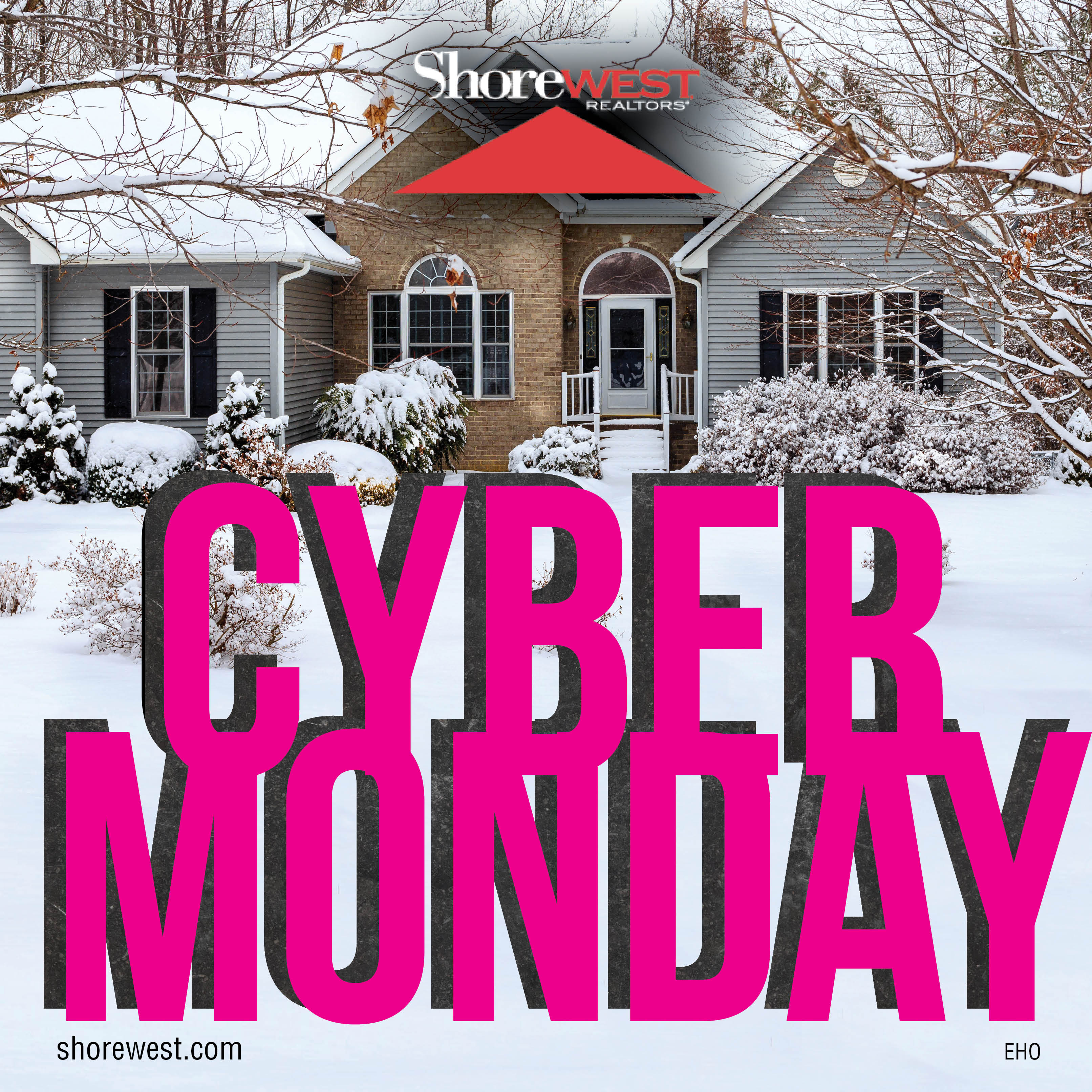 Cyber Monday Share 1115