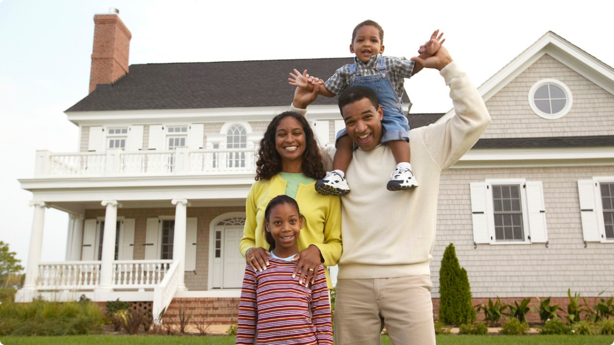 American dream shorewest latest news our blog for What is family home