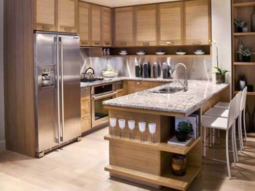 Home Renovations Where To Put The Kitchen Sink Shorewest Latest News Our Blog