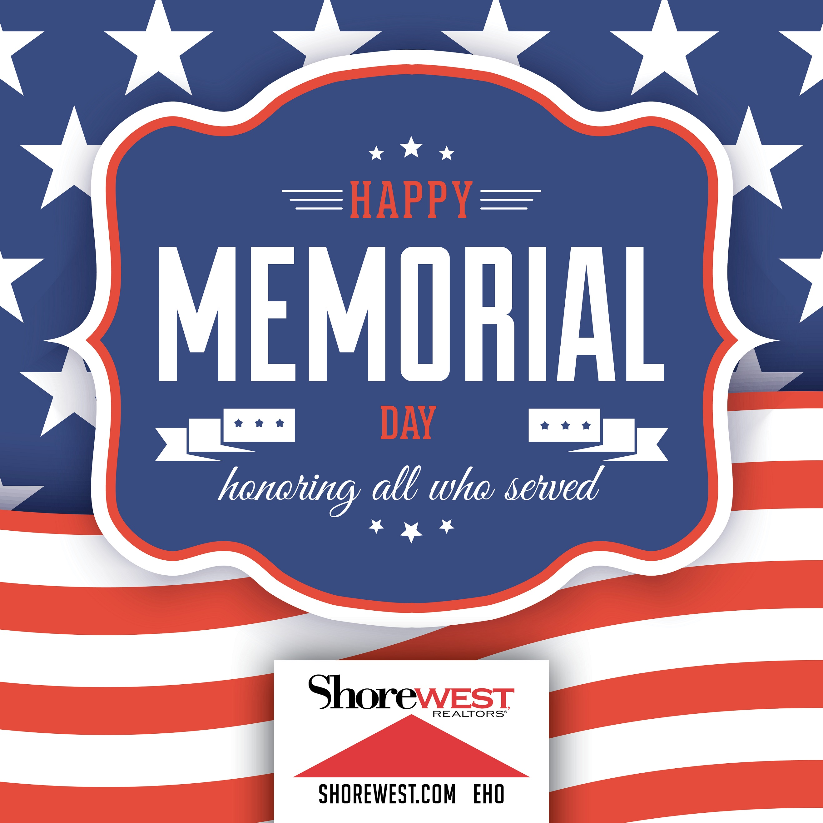 Memorial Day Share 0516 2