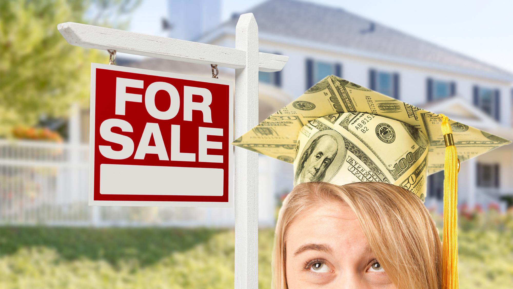 student-loan-debt-buying