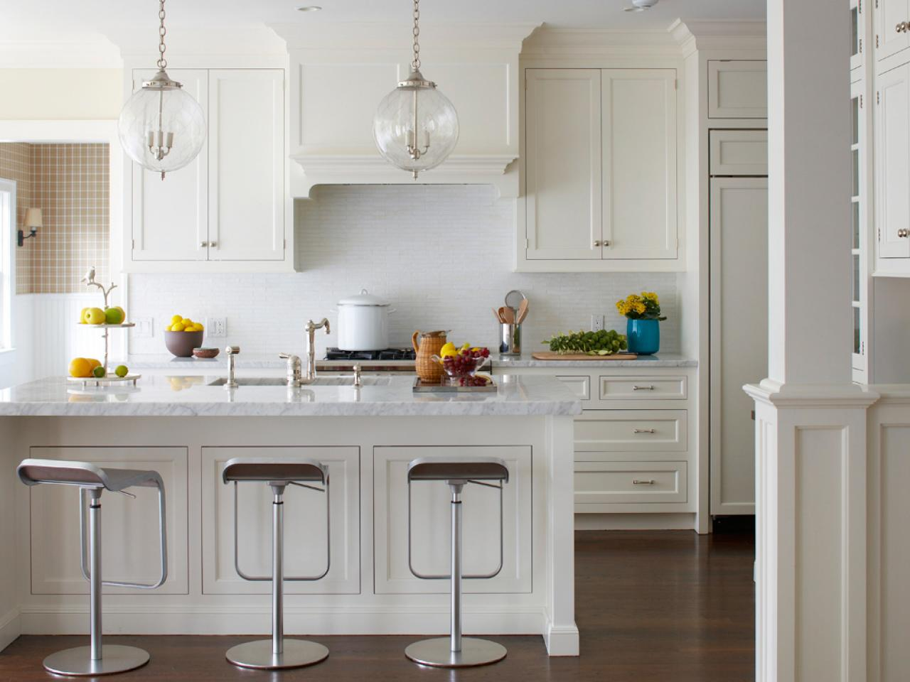 white kitchen remodel property amazing before and after kitchen seven timeless kitchen renovation tips shorewest latest news