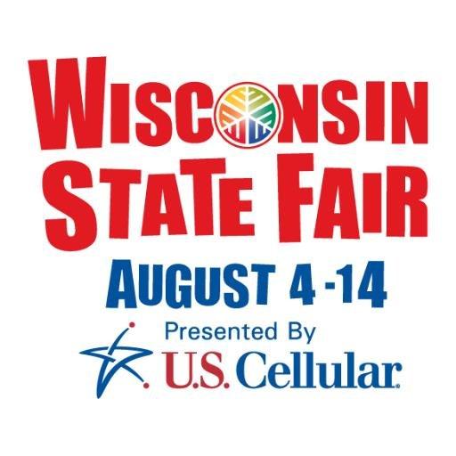 Wisconsin State Fair 1