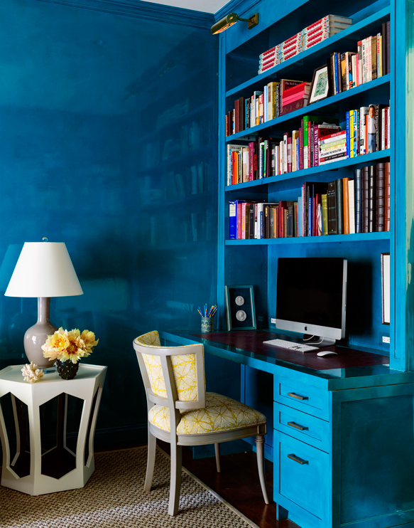 In The Opposite Vein, If You Are Playing It Too Safe, Your Room Will Be  Boring. If Your Palette Of Colors Are All Within A Few Shades Of Each Other  Make ...