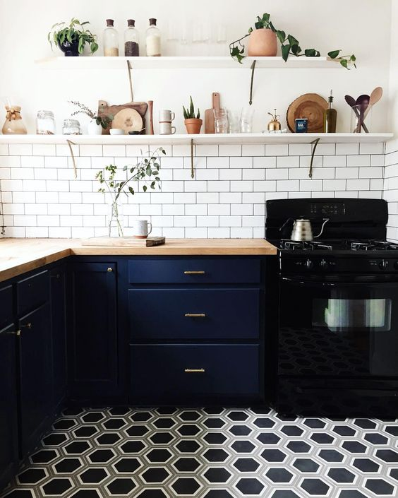 Seven Timeless Kitchen Renovation Tips