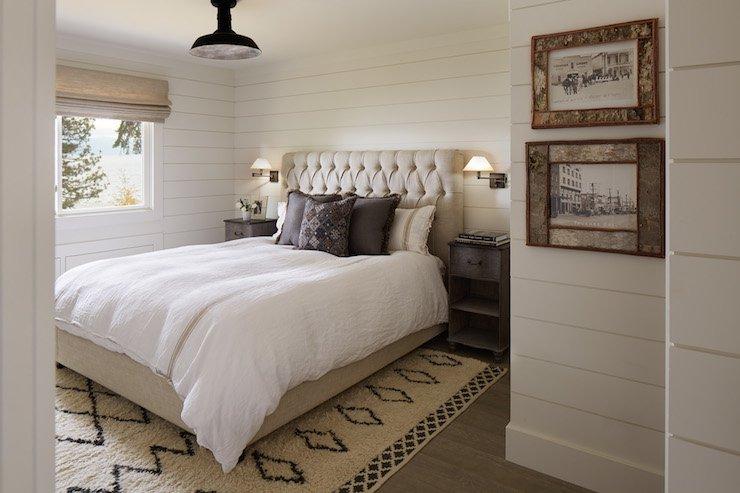 Feng Shui Bedroom Ideas Headboards