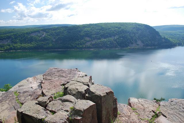 hikingg