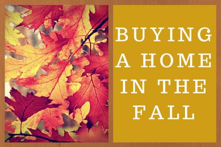 fall-buy-2