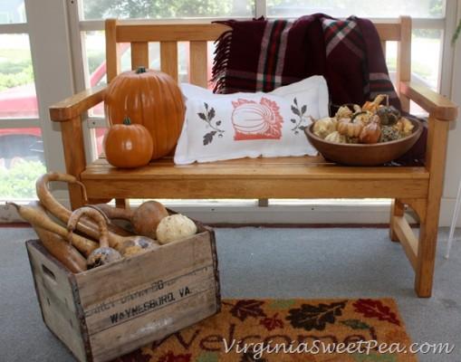 Fall-Pillow-Bench-Scene-509x400