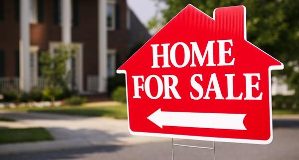 sell-home-2