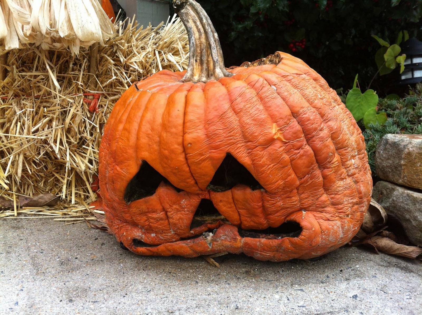 decorate-halloween-1