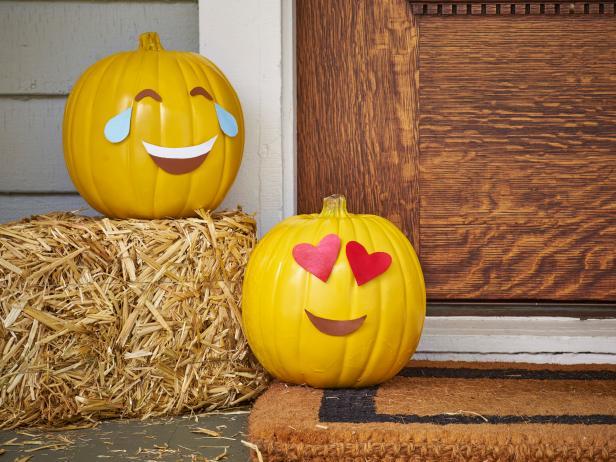 decorate-pumpkins-1