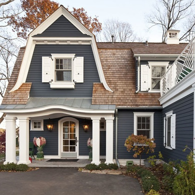 exterior paint colors to help you sell your home shorewest latest
