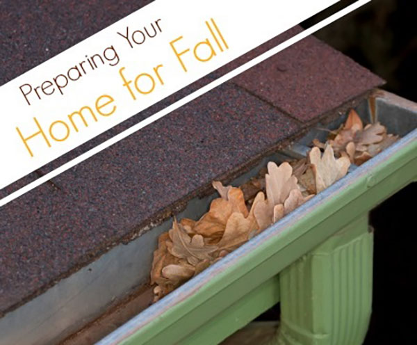 Preparing-your-home-for-fall