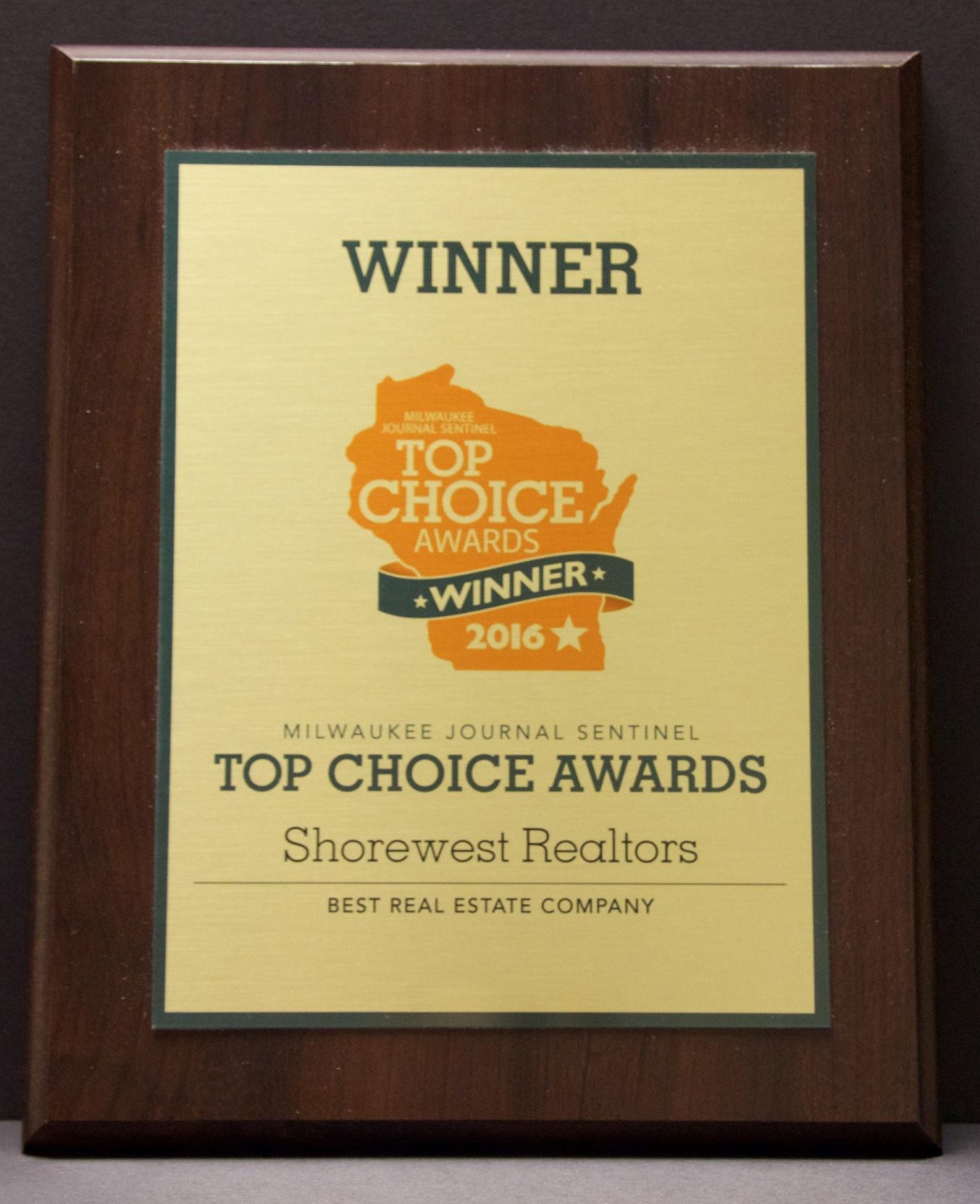 top-choice-award-smaller