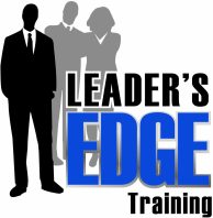 leaders-edge