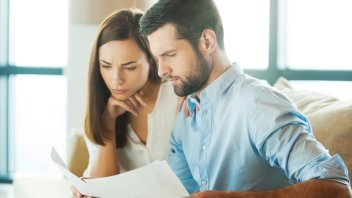 dealing-with-multiple-offers-as-a-seller