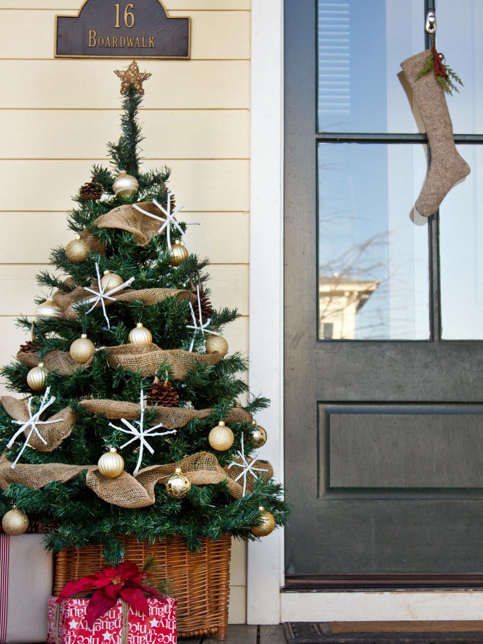 holiday-decorations-1