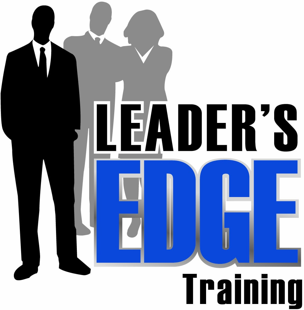 leaders-edge