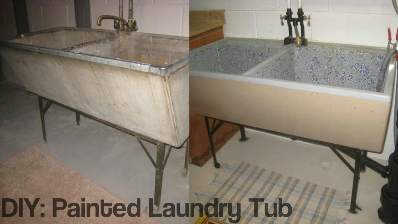 laundry-tub-1