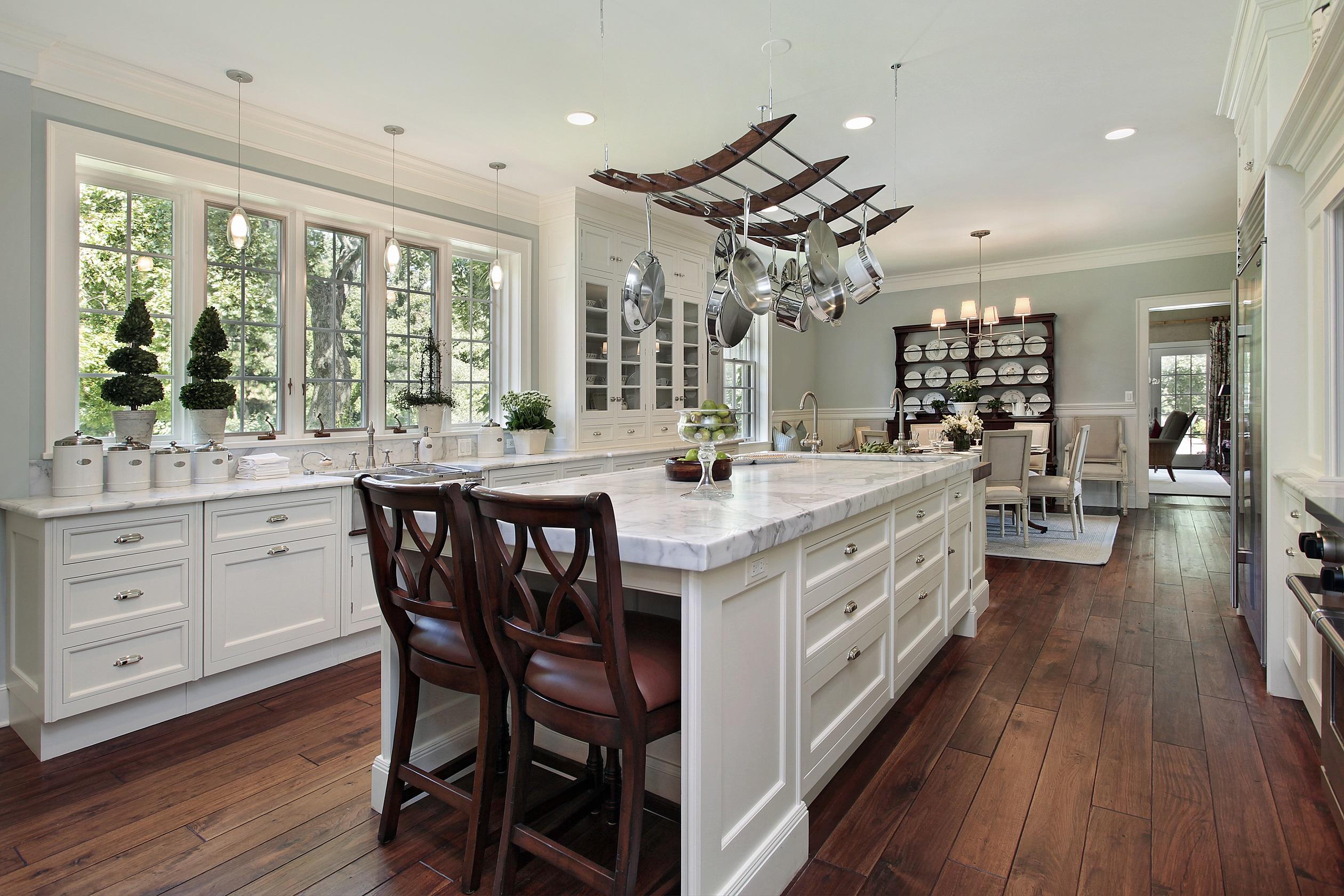 2017 Kitchens trend watch: 2017 kitchens | shorewest latest news – our blog