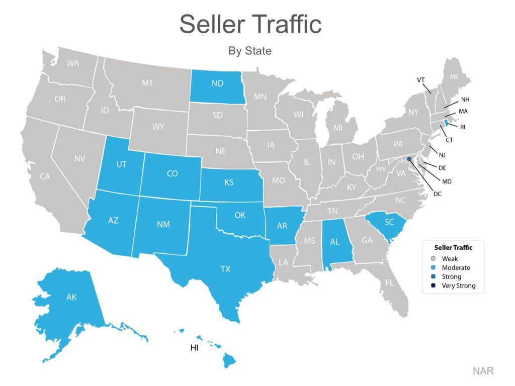 Calling Sellers 2