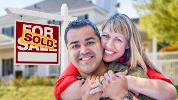 Should You Leave Negotiating Room When Pricing Your Home