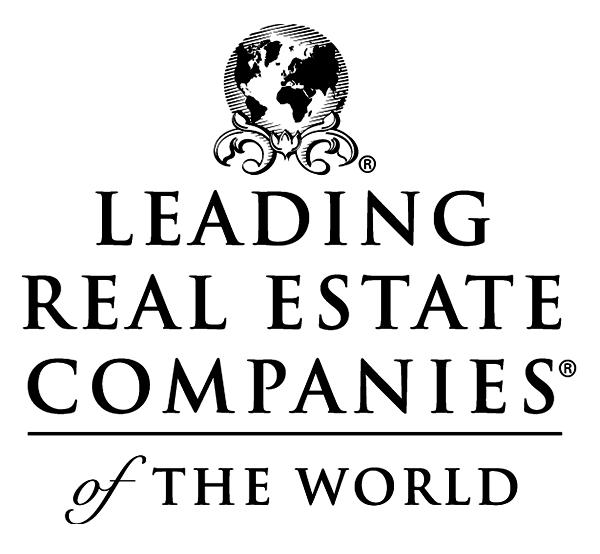 LRE_Logo_NEW
