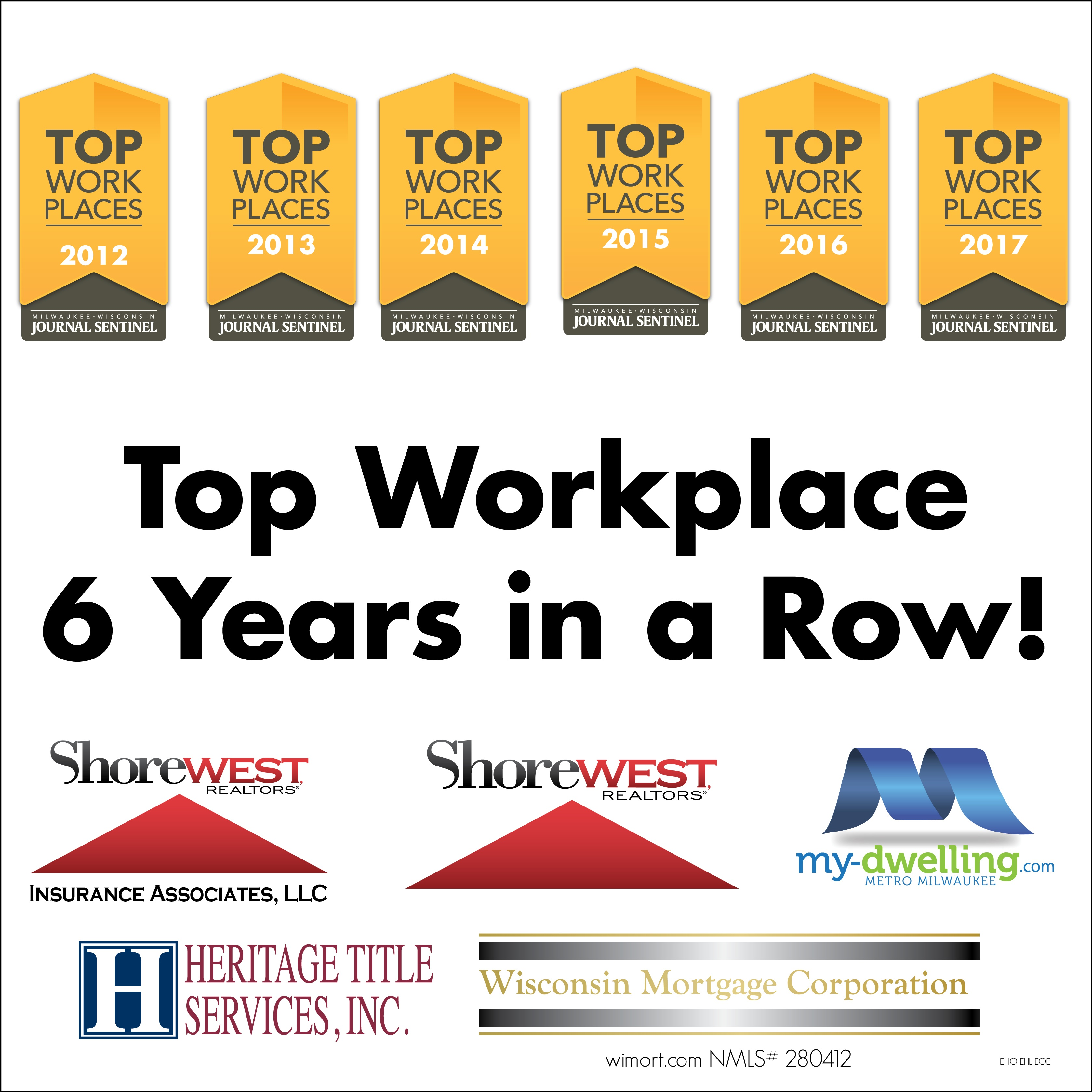 Top Workplace Share Graphic 0417